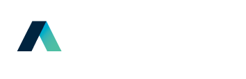 Arc XP Logo